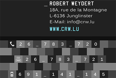 CRW_BusinessCardskontakt